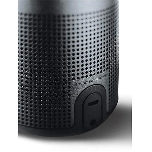 Bose-SoundLink-Revolve-Diffusore-Portatile-recensione