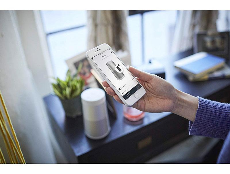 Bose-SoundLink-Revolve-Portatile