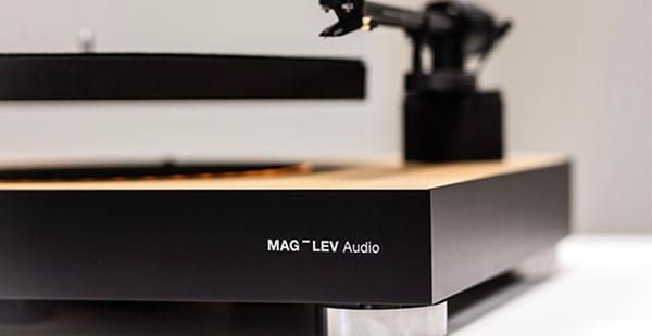 mag-lev-lievitazione-magnetica