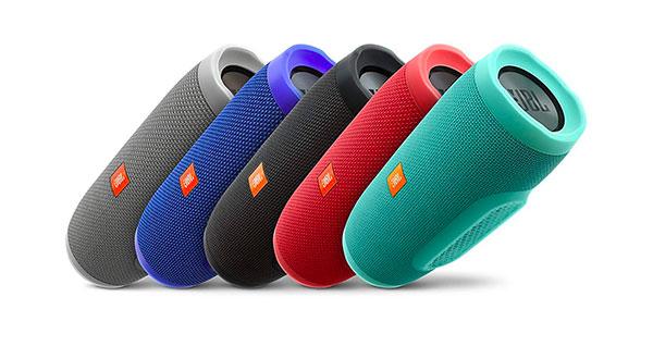 JBL-Charge-3-colori