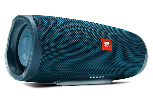 JBL-Charge-4-Speaker-Portatile