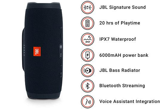 cassa-JBL-Charge-3
