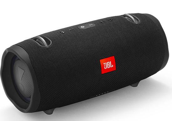casse-Speaker-JBL-Xtreme-2