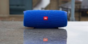 recensione-JBL-Charge-3