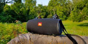 recensione-Speaker-JBL-Xtreme-2