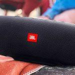 JBL Charge 4. Uno Speaker a Prova di Immersione | La Nostra Recensione