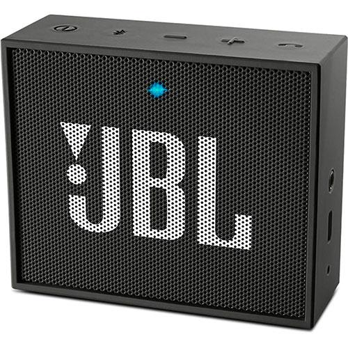 speaker-jbl-go-casse