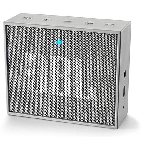 speaker-jbl-go-grey