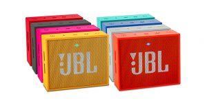 speaker-jbl-go-recensione