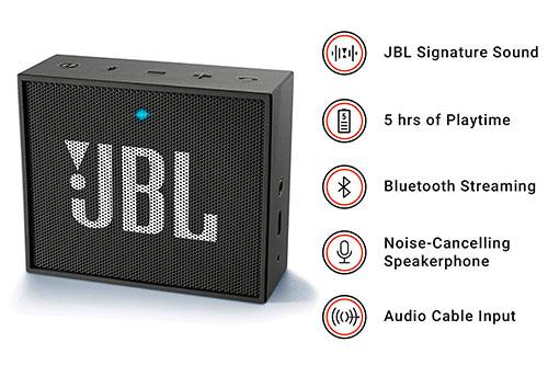 speaker-jbl-go