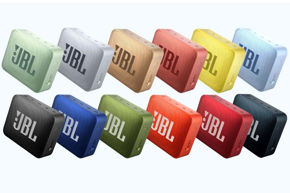 JBL-GO-2--colori
