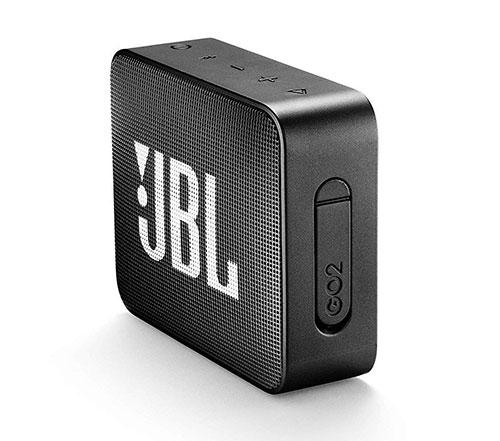 JBL-Go-2-recensione