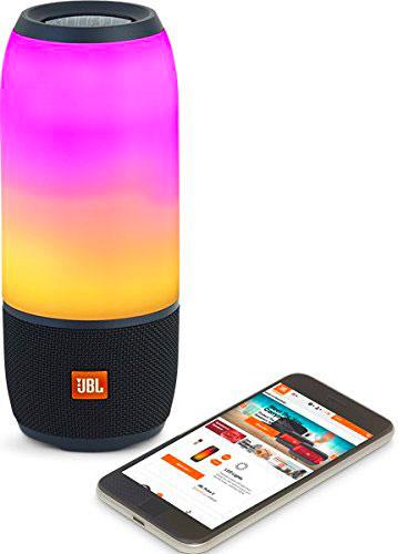 JBL-Pulse-3-speaker-casse