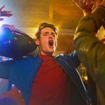 Speaker JBL BoomBox: Ideale per l'hip hop ma non solo | La Nostra Recensione