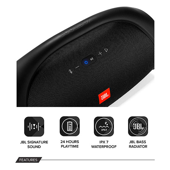 Speaker-JBL-BoomBox-recensione