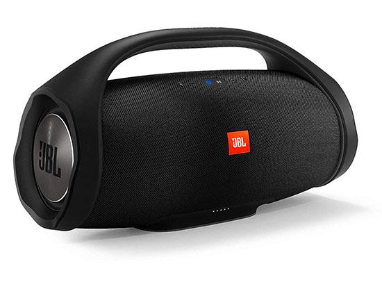 Speaker-JBL-BoomBox