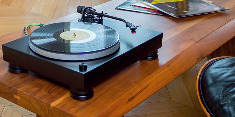 giradischi-audio-technica
