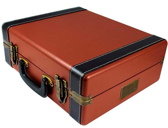 giradischi-portatile-a-valigetta
