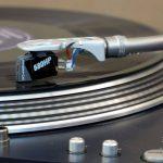 Giradischi Stanton: I 4 migliori modelli per DJ