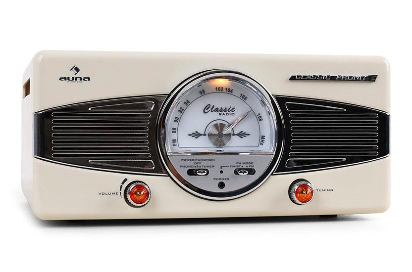giradischi-vintage-retro-2