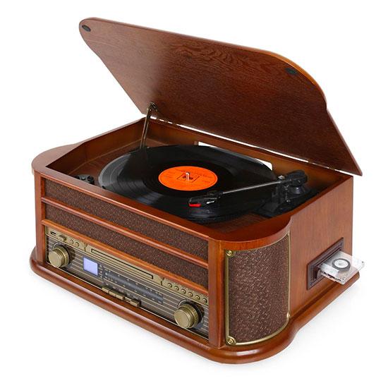 giradischi-vintage-retro-6