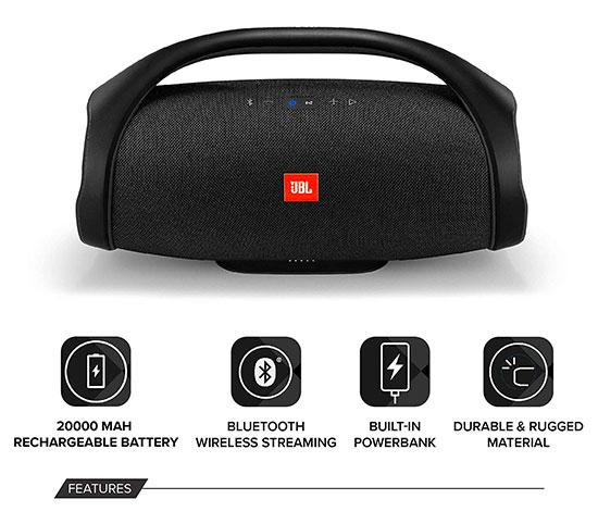 recensione-Speaker-JBL-BoomBox