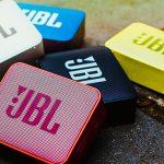 JBL Go 2: Uno Speaker Ipercompatto | La Nostra Recensione