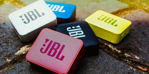 recensione-casse-JBL-GO-2-