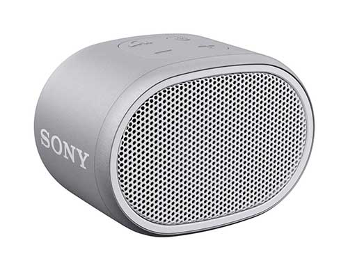 _Cassa-Bluetooth-Sony-1