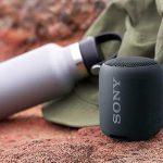 Miglior Cassa Bluetooth Sony: Guida e Recensione ai Migliori Modelli