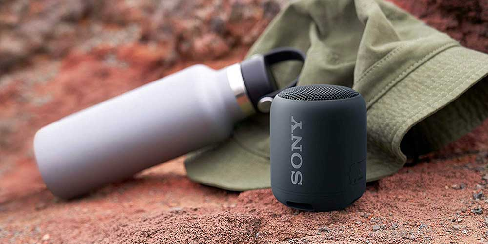 _Cassa-Bluetooth-Sony-2