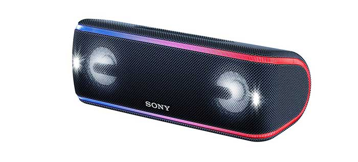 _Cassa-Bluetooth-Sony-3