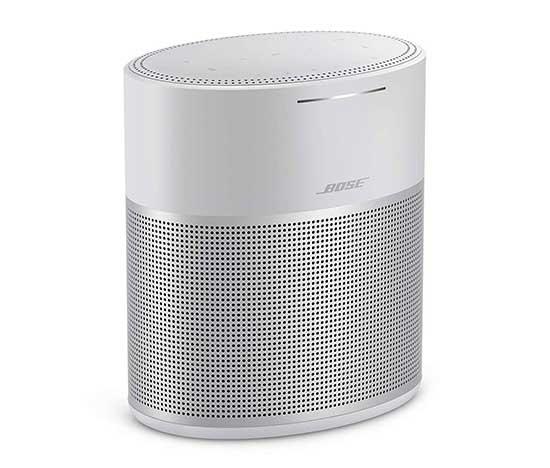 Migliore-Cassa-Bluetooth-Bose-3