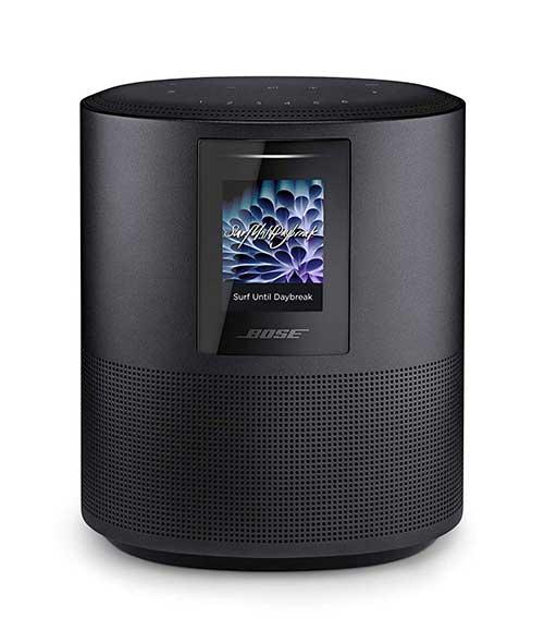 Migliore-Cassa-Bluetooth-Bose-4