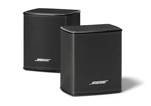 Migliore-Cassa-Bluetooth-Bose-5
