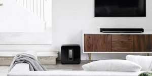 Sonos-Sub-Subwoofer-Wireless-opinioni