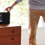 Qual è la Migliore Cassa Bluetooth Bose? Scopriamolo Subito | Recensione