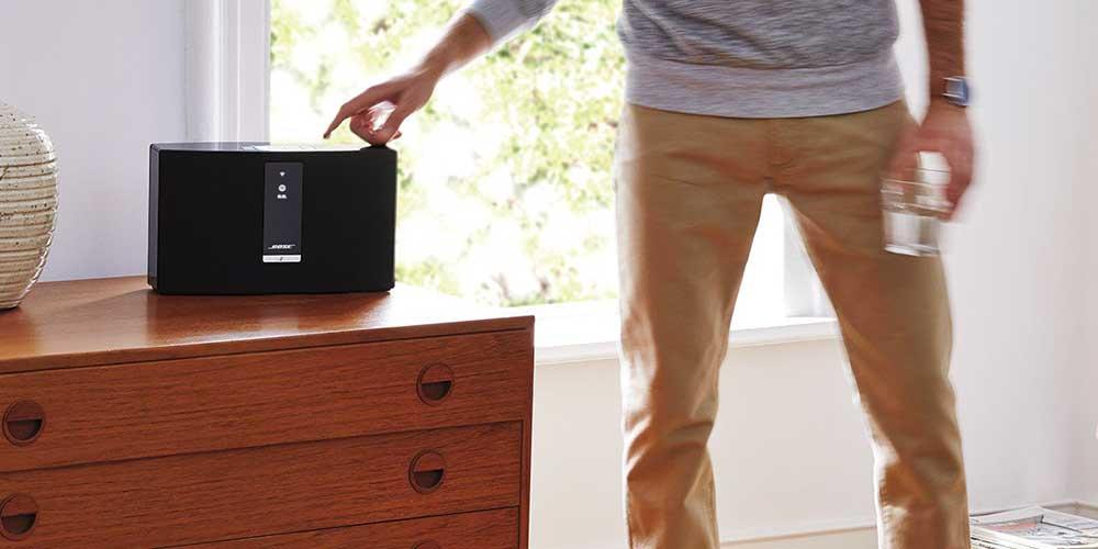 bluetooth-speakers-bose