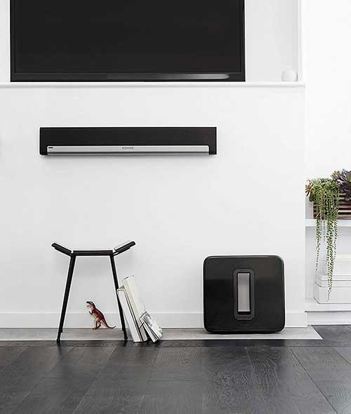 recensione-Sonos-Sub-Subwoofer-Wireless