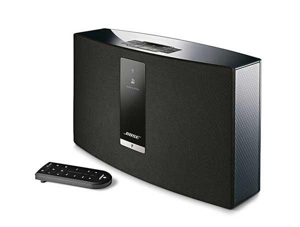 speakers-bose-6