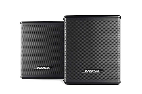 Bose-Surround-Speakers-2
