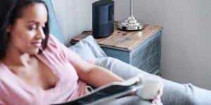 bose-home-speaker-500-miglior