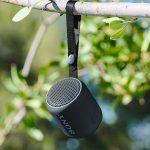 Cassa Bluetooth Sony SRS-XB12   Recensione & Opinioni