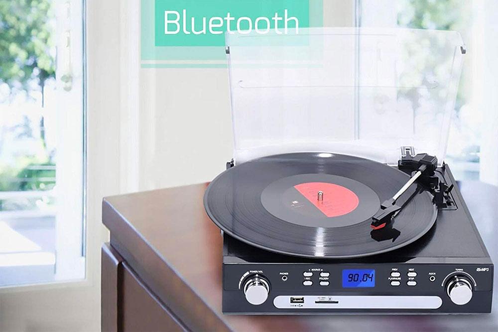 giradischi-portatile-digitnow.-bluetooth