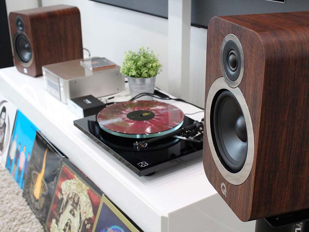 migliori-casse-per-giradischi-q-acoustics-3020