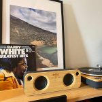 Speaker Get Together di House of Marley: Il Nostro Test e Recensione