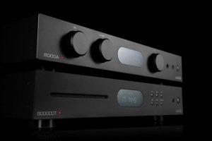 Audiolab-6000A-amplificatore-opinioni