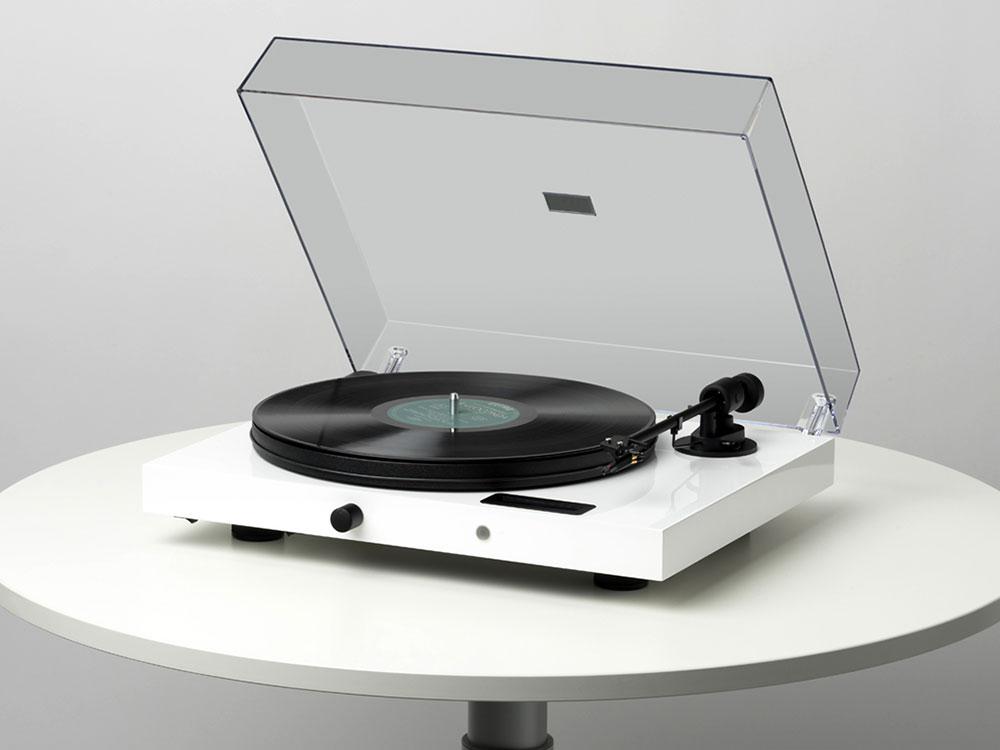 giradischi-project-jukebox-e-recensione