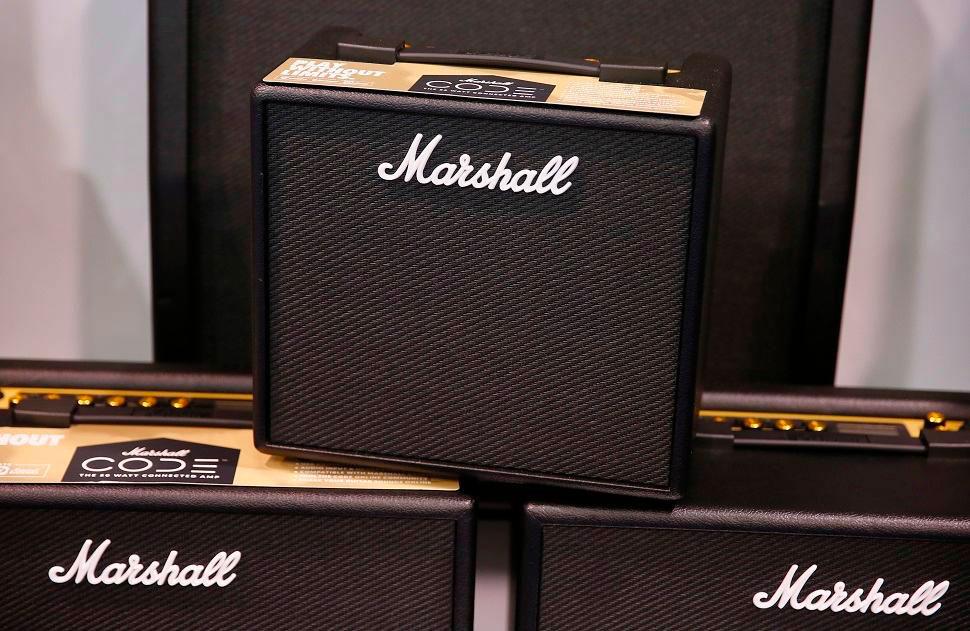 miglior-Amplificatore-Marshall-Code-25C-