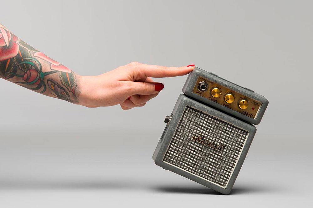 miglior-Amplificatore-Marshall-MS2